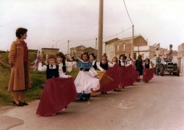 carnevale-cattafese-sicilia-a-maschira-foto-storiche-(23)