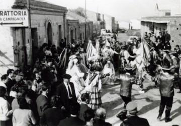 carnevale-cattafese-sicilia-a-maschira-foto-storiche-(24)