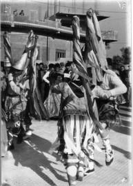 carnevale-cattafese-sicilia-a-maschira-foto-storiche-(28)