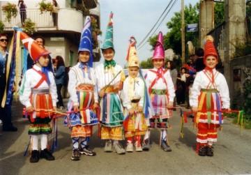 carnevale-cattafese-sicilia-a-maschira-foto-storiche-(30)