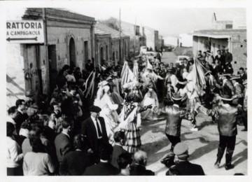 carnevale-cattafese-sicilia-a-maschira-foto-storiche-(31)