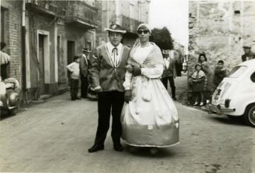 carnevale-cattafese-sicilia-a-maschira-foto-storiche-(33)