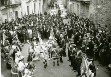 carnevale-cattafese-sicilia-a-maschira-foto-storiche-(35)