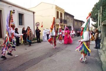carnevale-cattafese-sicilia-a-maschira-foto-storiche-(36)