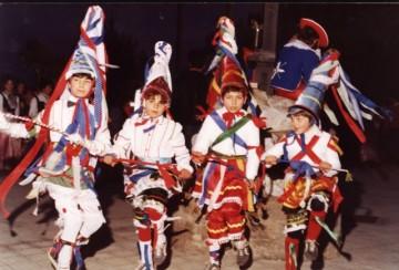 carnevale-cattafese-sicilia-a-maschira-foto-storiche-(38)