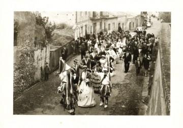 carnevale-cattafese-sicilia-a-maschira-foto-storiche-(40)