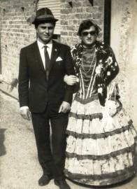 carnevale-cattafese-sicilia-a-maschira-foto-storiche-(43)