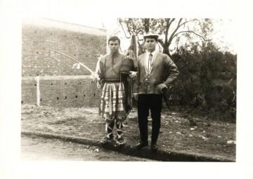 carnevale-cattafese-sicilia-a-maschira-foto-storiche-(46)