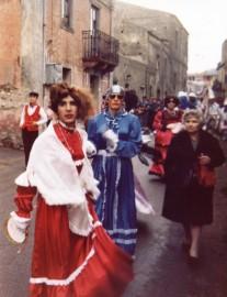 carnevale-cattafese-sicilia-a-maschira-foto-storiche-(47)