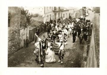 carnevale-cattafese-sicilia-a-maschira-foto-storiche-(48)