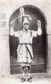 carnevale-cattafese-sicilia-a-maschira-foto-storiche-(49)