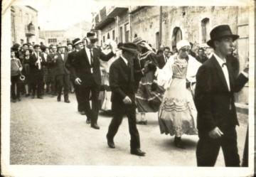 carnevale-cattafese-sicilia-a-maschira-foto-storiche-(51)