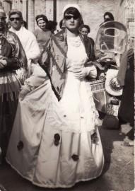carnevale-cattafese-sicilia-a-maschira-foto-storiche-(52)