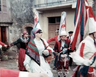 carnevale-cattafese-sicilia-a-maschira-foto-storiche-(53)