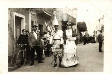 carnevale-cattafese-sicilia-a-maschira-foto-storiche-(56)