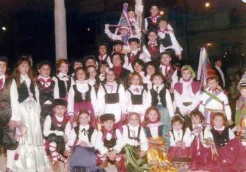 carnevale-cattafese-sicilia-a-maschira-foto-storiche-(57)
