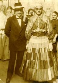 carnevale-cattafese-sicilia-a-maschira-foto-storiche-(58)