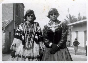carnevale-cattafese-sicilia-a-maschira-foto-storiche-(59)