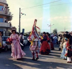 carnevale-cattafese-sicilia-a-maschira-foto-storiche-(61)