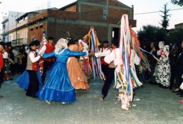carnevale-cattafese-sicilia-a-maschira-foto-storiche-(63)