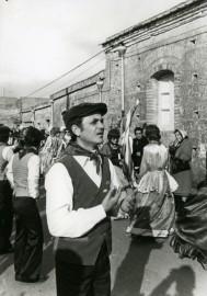 carnevale-cattafese-sicilia-a-maschira-foto-storiche-(64)