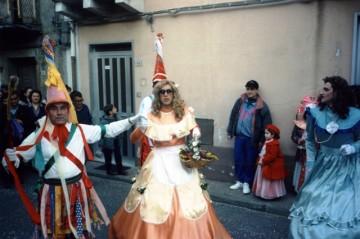 carnevale-cattafese-sicilia-a-maschira-foto-storiche-(67)