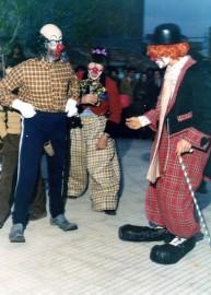 carnevale-cattafese-sicilia-a-maschira-foto-storiche-(68)