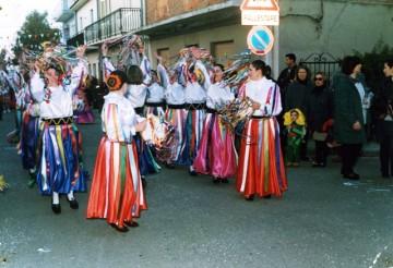carnevale-cattafese-sicilia-a-maschira-foto-storiche-(69)