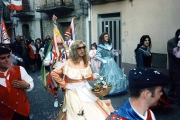 carnevale-cattafese-sicilia-a-maschira-foto-storiche-(70)