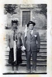carnevale-cattafese-sicilia-a-maschira-foto-storiche-(72)