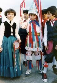 carnevale-cattafese-sicilia-a-maschira-foto-storiche-(73)