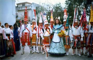 carnevale-cattafese-sicilia-a-maschira-foto-storiche-(80)