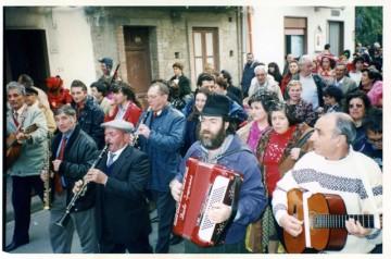 carnevale-cattafese-sicilia-a-maschira-foto-storiche-(82)