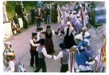 carnevale-cattafese-sicilia-a-maschira-foto-storiche-(83)