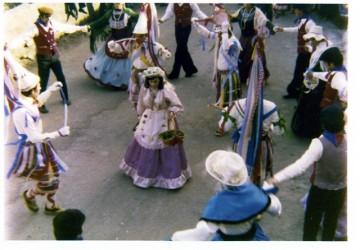 carnevale-cattafese-sicilia-a-maschira-foto-storiche-(84)