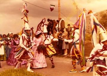 carnevale-cattafese-sicilia-a-maschira-foto-storiche-(86)