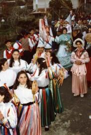 carnevale-cattafese-sicilia-a-maschira-foto-storiche-(87)
