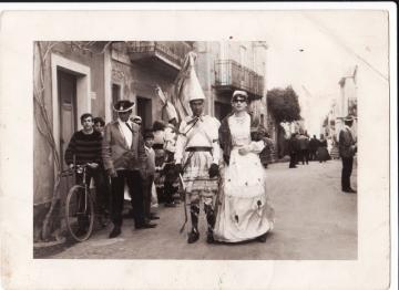 carnevale-cattafese-sicilia-a-maschira-foto-storiche-(10)