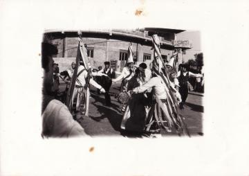 carnevale-cattafese-sicilia-a-maschira-foto-storiche-(11)