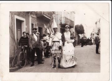 carnevale-cattafese-sicilia-a-maschira-foto-storiche-(12)