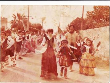 carnevale-cattafese-sicilia-a-maschira-foto-storiche-(16)