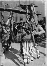 carnevale-cattafese-sicilia-a-maschira-foto-storiche-(17)