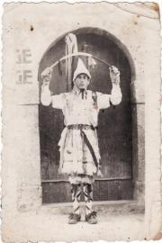 carnevale-cattafese-sicilia-a-maschira-foto-storiche-(18)