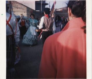carnevale-cattafese-sicilia-a-maschira-foto-storiche-(19)