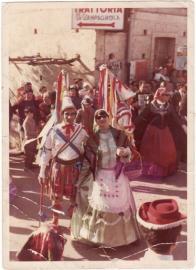 carnevale-cattafese-sicilia-a-maschira-foto-storiche-(4)