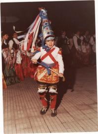 carnevale-cattafese-sicilia-a-maschira-foto-storiche-(5)