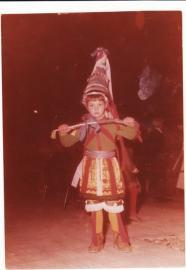carnevale-cattafese-sicilia-a-maschira-foto-storiche-(6)