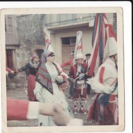 carnevale-cattafese-sicilia-a-maschira-foto-storiche-(7)