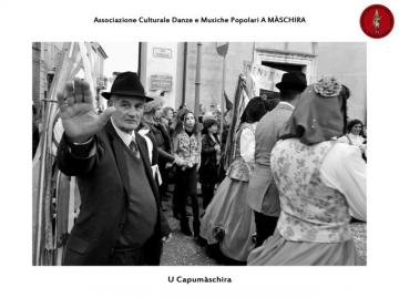 24.U CAPUMASCHIRA