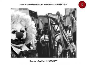 4.SORRISO E PAPILLON-I BUFFUNA